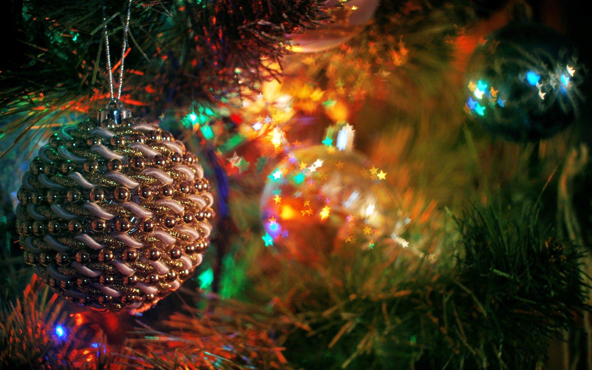 АПНегГ поздравляет с Новым Годом и Рождеством