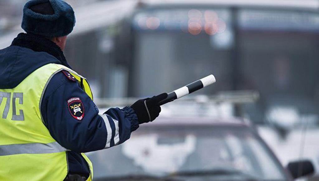 Под европейский стандарт: Шувалов поручил изменить ПДД в России