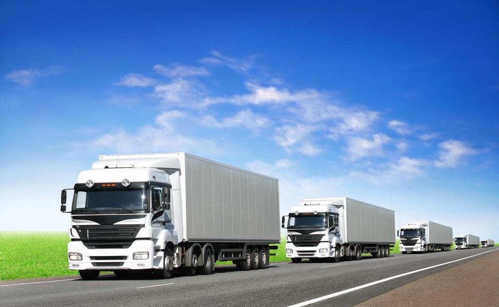 С 25 мая по 25 июня запрещен провоз опасных грузов в местах проведения ЧМ-2018