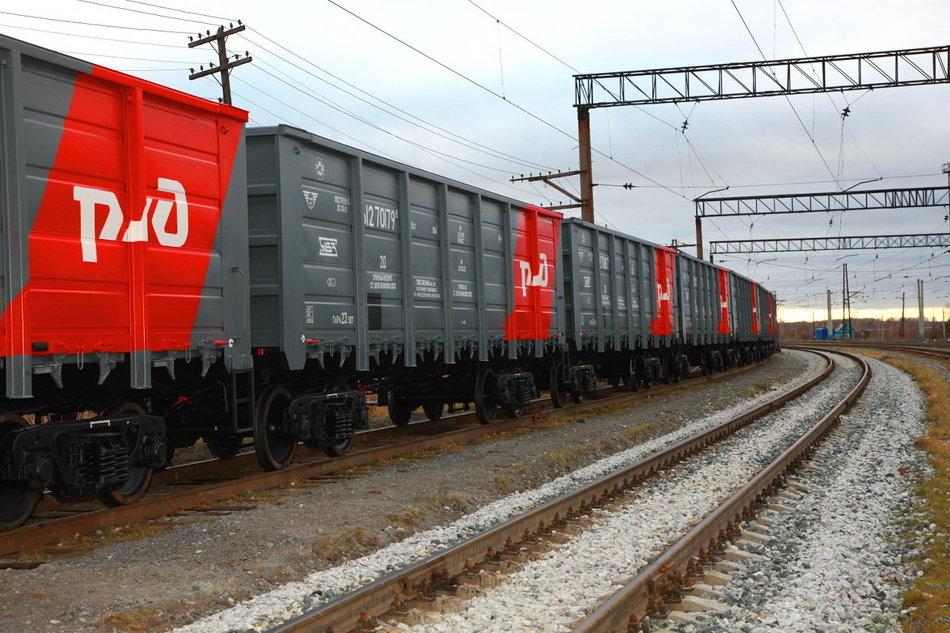 С 2019 года запускаются регулярные мультимодальные перевозки из России в Японию