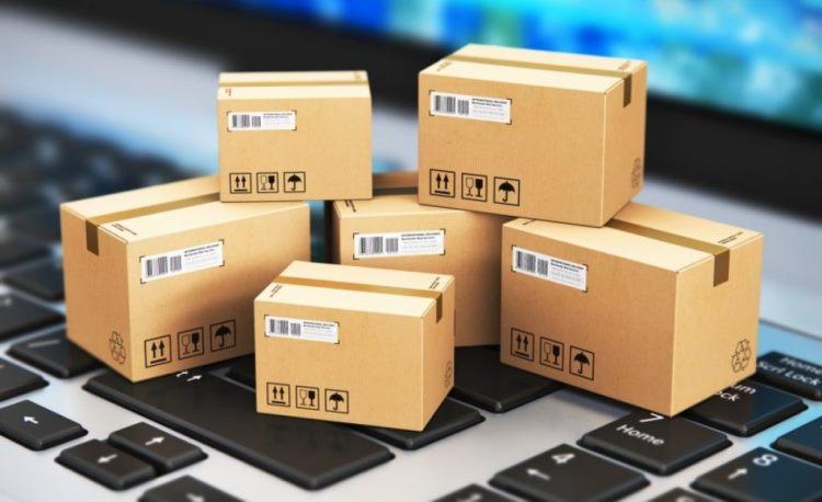 Почта России начнет взымать таможенные пошлины с 1 ноября 2018 года