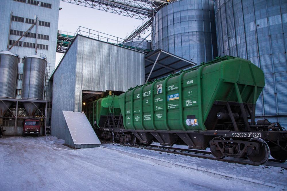 Россия выиграла торговый спор с Украиной в ВТО