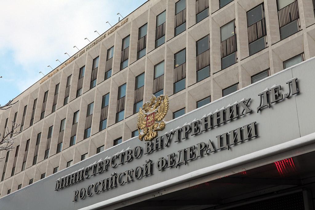 Вступил в силу новый административный регламент для сотрудников ГИБДД