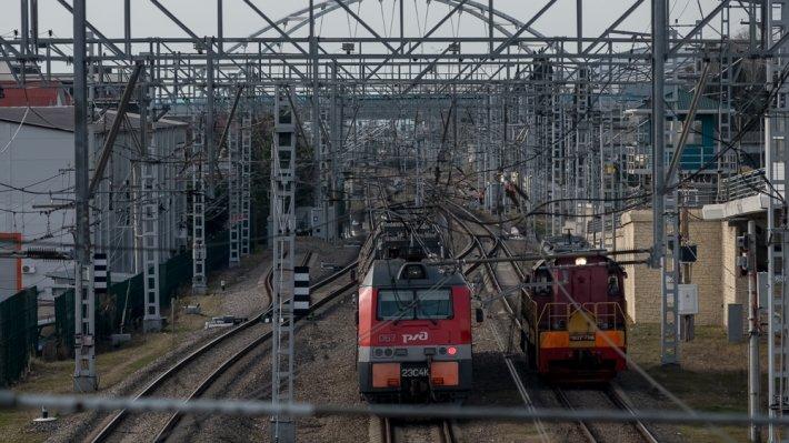 Будет ли готов единый железнодорожный коридор между Россией, Северной и Южной Кореей?