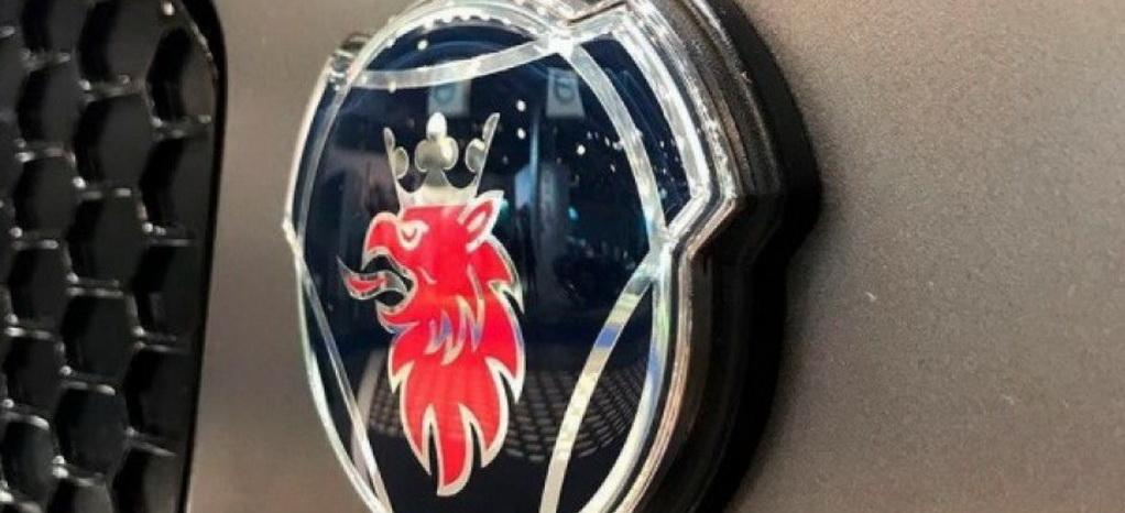 Scania уличили в картельном сговоре