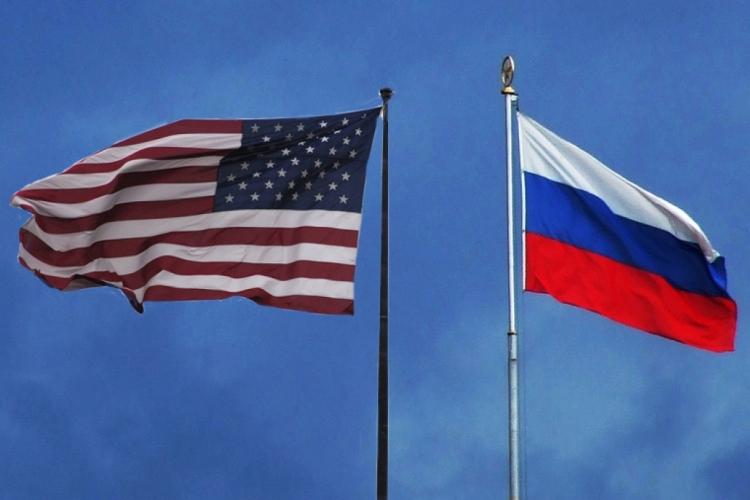 Россия стала 7-й страной-членом ВТО, которая пожаловалась на США в связи с высокими пошлинами