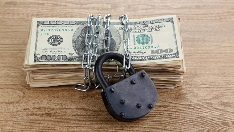 Законопроект – УчВЭДам раздадут скидки до 10% на оплату валютных нарушений