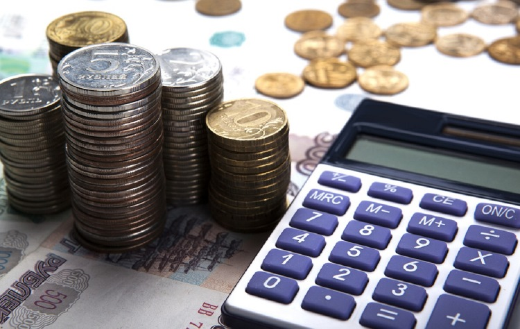 Скоро разрешат экспортерам возвращать валютную выручку в рублях