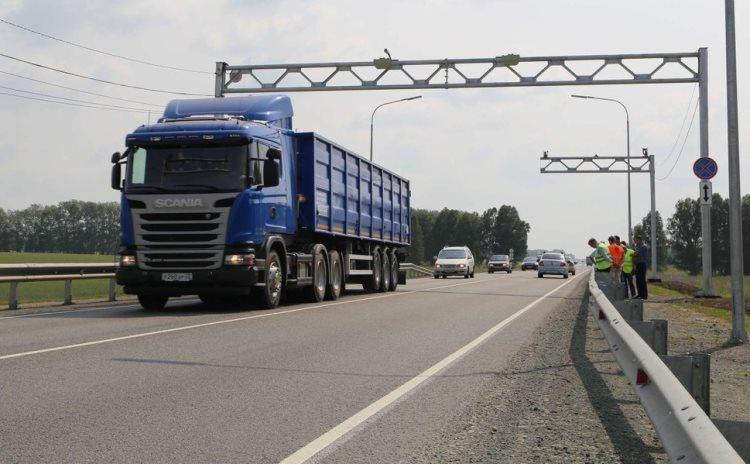Более года в Вологодской области не могут ввести в эксплуатацию весы АСВГК