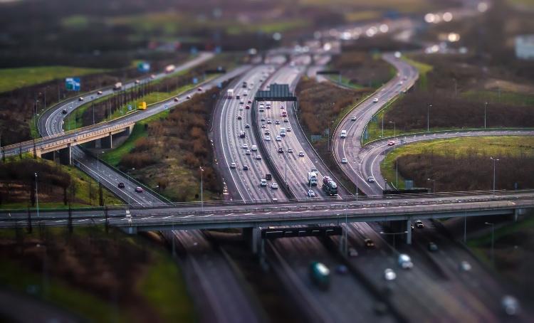 Расширение магистральной инфраструктуры станет национальным проектом