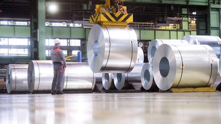 Спор о пошлинах на холоднопрокатную сталь: Россия VS ВТО