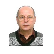 Строенков Сергей Александрович