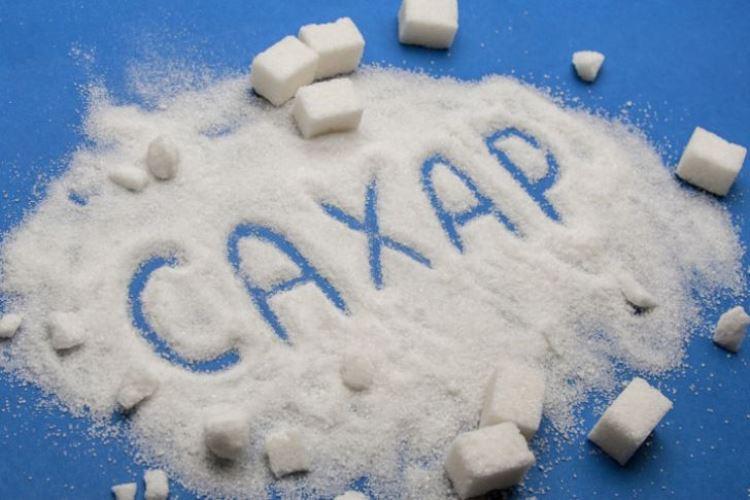 Россия почти не экспортирует сахар за пределы стран ЕАЭС, а Казахстан – лидер потребления