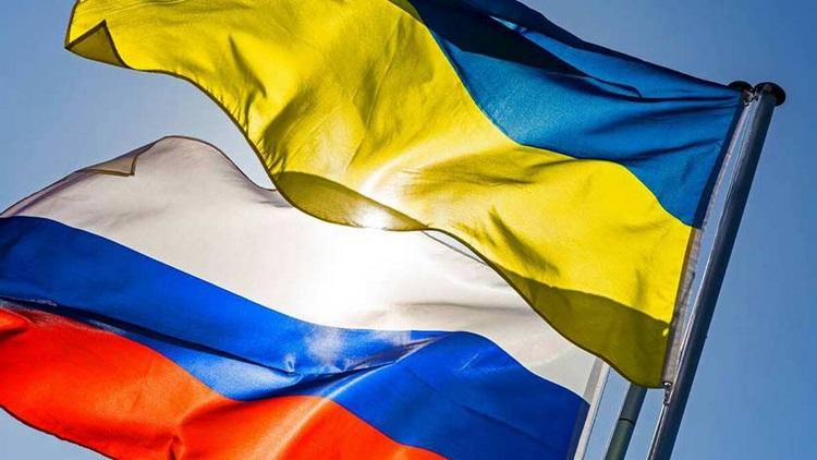 Россия победила Украину в ВТО, и это ей поможет защититься от пошлин Соединенных Штатов