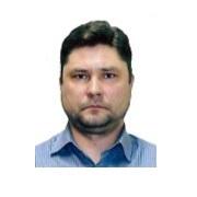 Задорожный Михаил Валерьевич