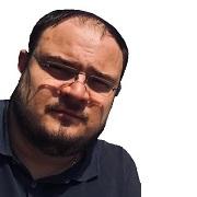 Жемелко Антон Яковлевич