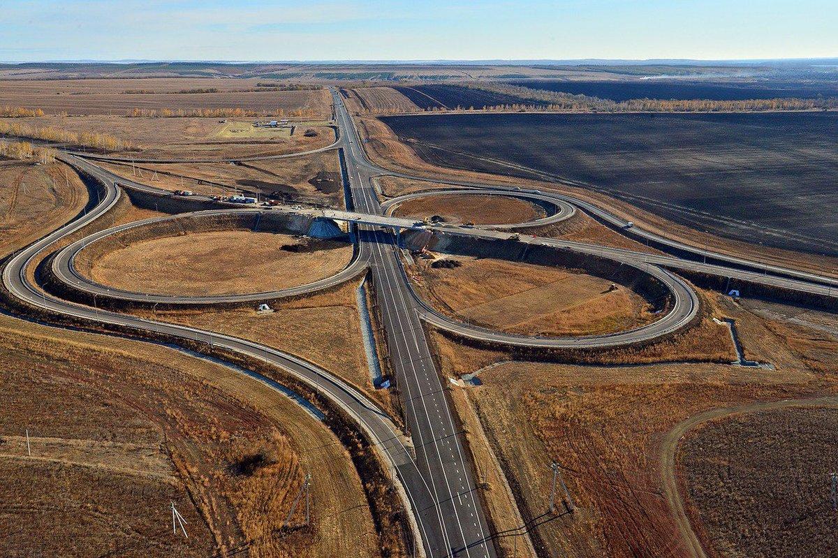 В Саратове может появиться федеральное дорожное предприятие