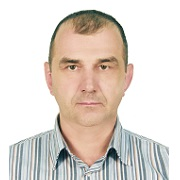 Куприянов Петр Витальевич
