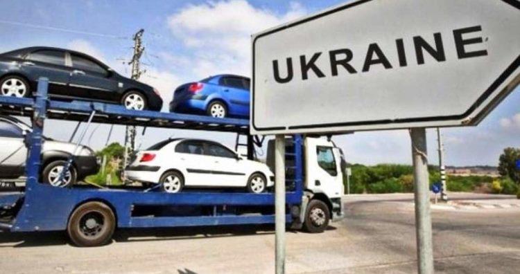 Украина хочет запретить экспорт спичек из России