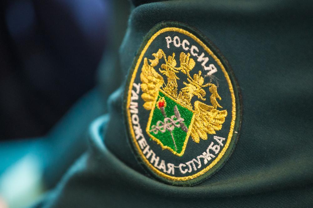 Предъявлено обвинение во взятках 10 сотрудникам таможни в Домодедово