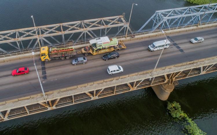 Что нужно сделать, чтобы мосты не разрушались – мнение эксперта