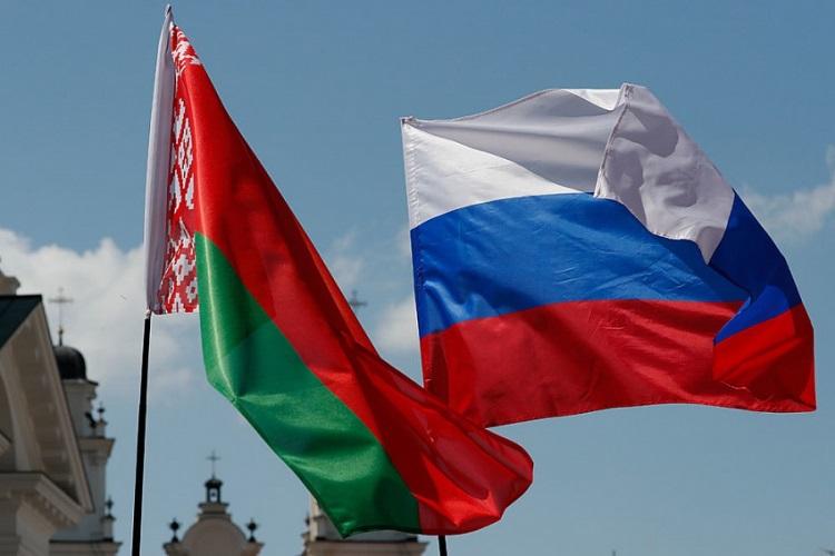 Россия и Беларусь хотят создать единую таможенную и налоговую службу
