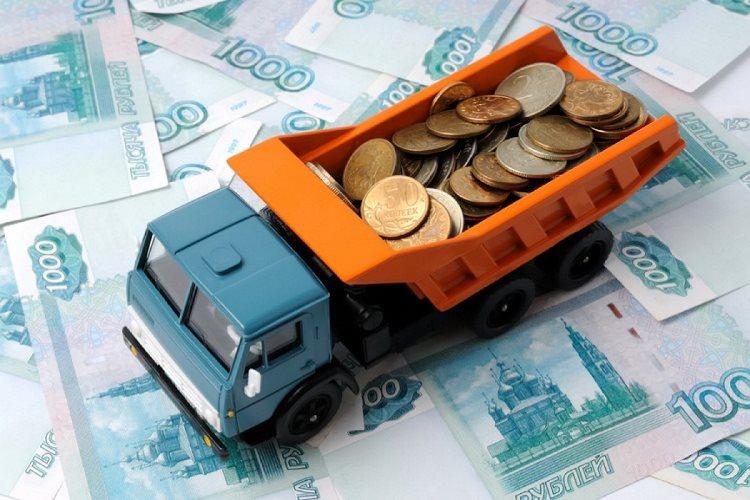Получателей субсидий станет больше, а их размер – меньше