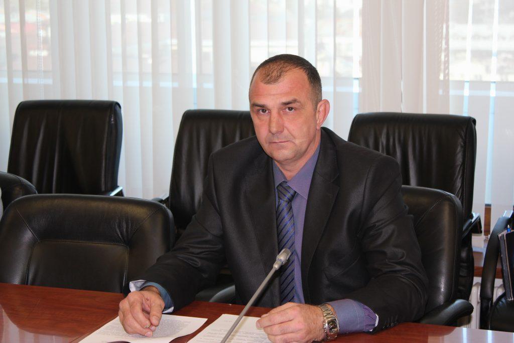 Петр Куприянов